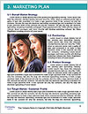 0000072171 Word Templates - Page 8