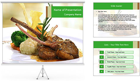 0000072172 PowerPoint Template