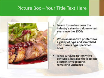 0000072172 PowerPoint Template - Slide 13