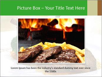 0000072172 PowerPoint Template - Slide 15