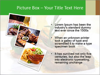 0000072172 PowerPoint Template - Slide 17