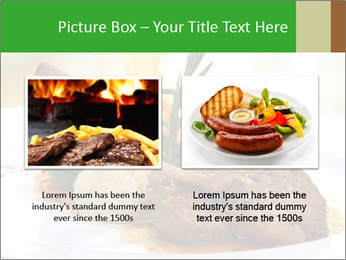0000072172 PowerPoint Template - Slide 18