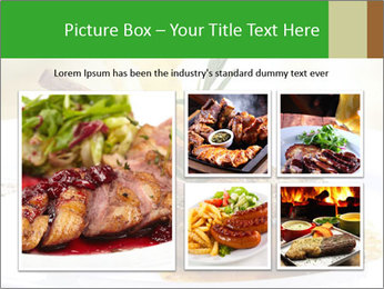 0000072172 PowerPoint Template - Slide 19