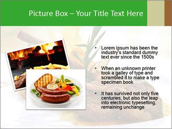 0000072172 PowerPoint Template - Slide 20
