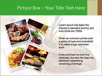 0000072172 PowerPoint Template - Slide 23