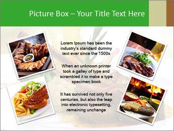 0000072172 PowerPoint Template - Slide 24