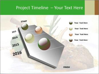 0000072172 PowerPoint Template - Slide 26