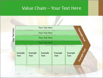 0000072172 PowerPoint Template - Slide 27