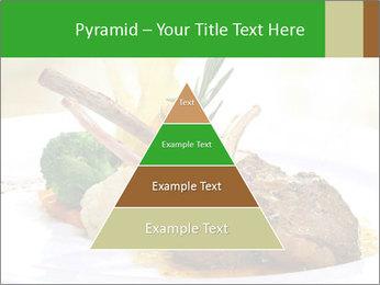 0000072172 PowerPoint Template - Slide 30