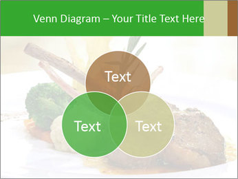 0000072172 PowerPoint Template - Slide 33