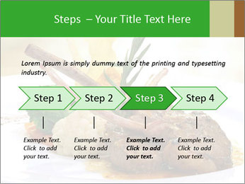 0000072172 PowerPoint Template - Slide 4