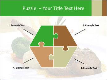 0000072172 PowerPoint Template - Slide 40