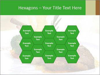 0000072172 PowerPoint Template - Slide 44