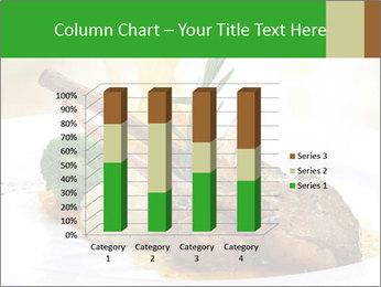0000072172 PowerPoint Template - Slide 50