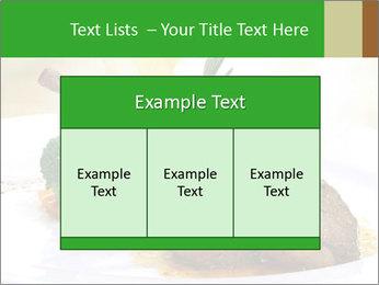 0000072172 PowerPoint Template - Slide 59