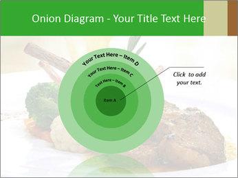 0000072172 PowerPoint Template - Slide 61