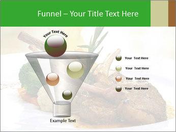 0000072172 PowerPoint Template - Slide 63
