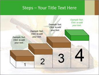0000072172 PowerPoint Template - Slide 64