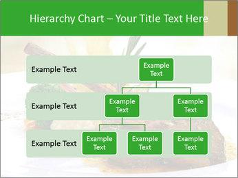 0000072172 PowerPoint Template - Slide 67