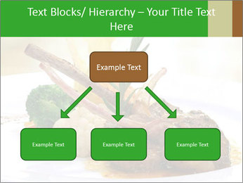 0000072172 PowerPoint Template - Slide 69