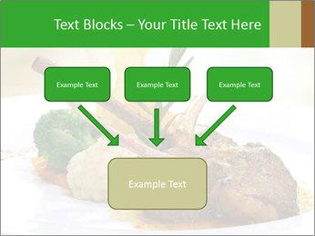 0000072172 PowerPoint Template - Slide 70