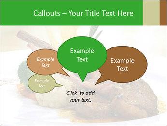 0000072172 PowerPoint Template - Slide 73