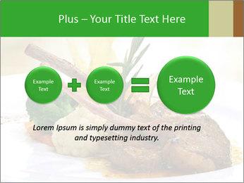 0000072172 PowerPoint Template - Slide 75
