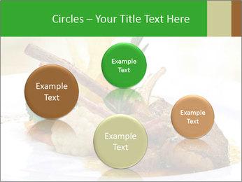 0000072172 PowerPoint Template - Slide 77