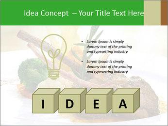 0000072172 PowerPoint Template - Slide 80