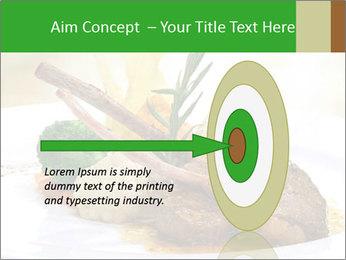 0000072172 PowerPoint Template - Slide 83
