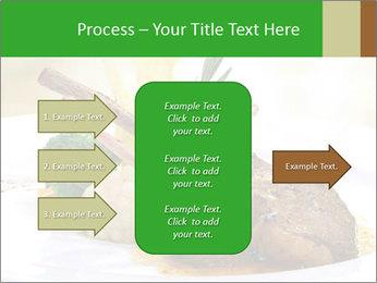 0000072172 PowerPoint Template - Slide 85