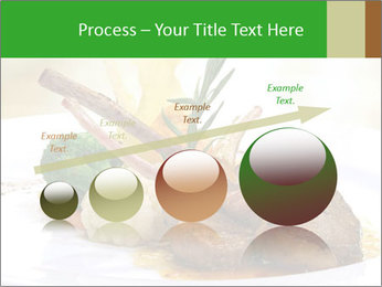 0000072172 PowerPoint Template - Slide 87