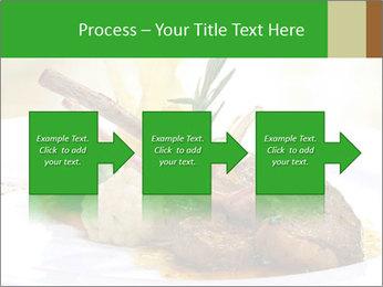 0000072172 PowerPoint Template - Slide 88