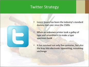 0000072172 PowerPoint Template - Slide 9