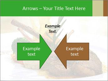 0000072172 PowerPoint Template - Slide 90