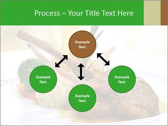 0000072172 PowerPoint Template - Slide 91
