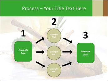 0000072172 PowerPoint Template - Slide 92