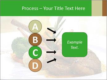0000072172 PowerPoint Template - Slide 94