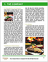 0000072172 Word Templates - Page 3