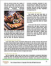 0000072172 Word Templates - Page 4