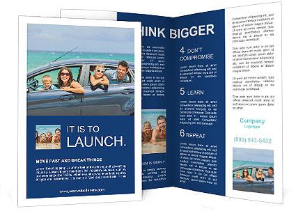 0000072173 Brochure Templates