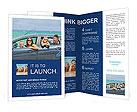 0000072173 Brochure Template