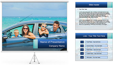 0000072173 PowerPoint Template