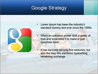 0000072173 PowerPoint Template - Slide 10