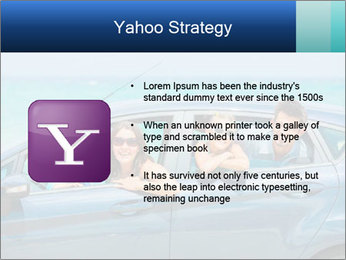 0000072173 PowerPoint Template - Slide 11