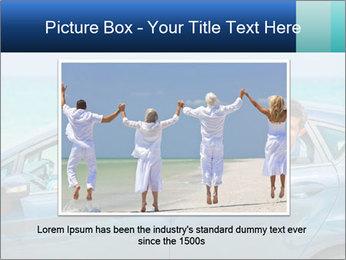 0000072173 PowerPoint Template - Slide 15