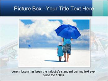 0000072173 PowerPoint Template - Slide 16