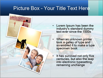0000072173 PowerPoint Template - Slide 17