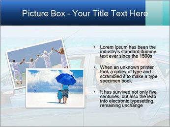 0000072173 PowerPoint Template - Slide 20