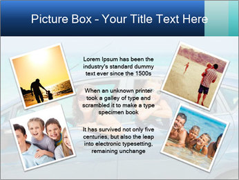 0000072173 PowerPoint Template - Slide 24